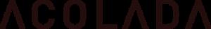 logo Acolada
