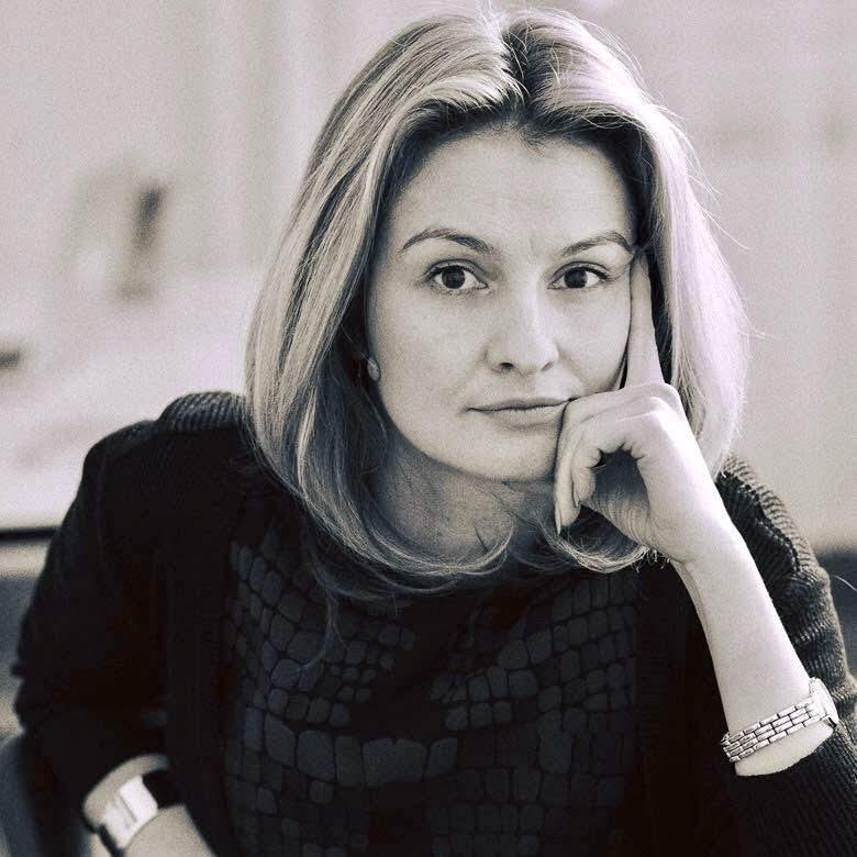 Ioana-Lupu